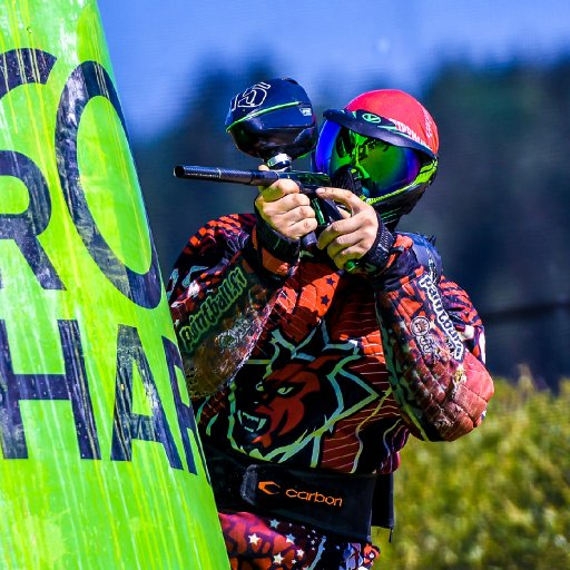 SPBL2020 Kirkkonummi - PH Paintball - 020