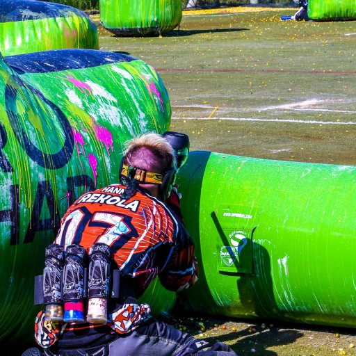 SPBL2020 Kirkkonummi - PH Paintball - 033