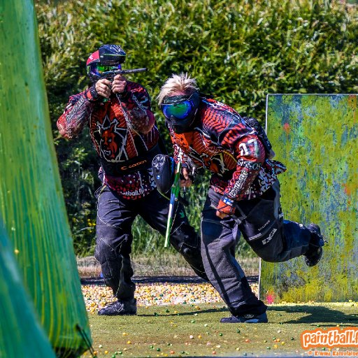 SPBL2020 Kirkkonummi - PH Paintball - 015
