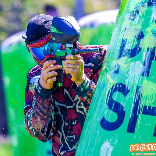 SPBL2020 Kirkkonummi - PH Paintball - 011