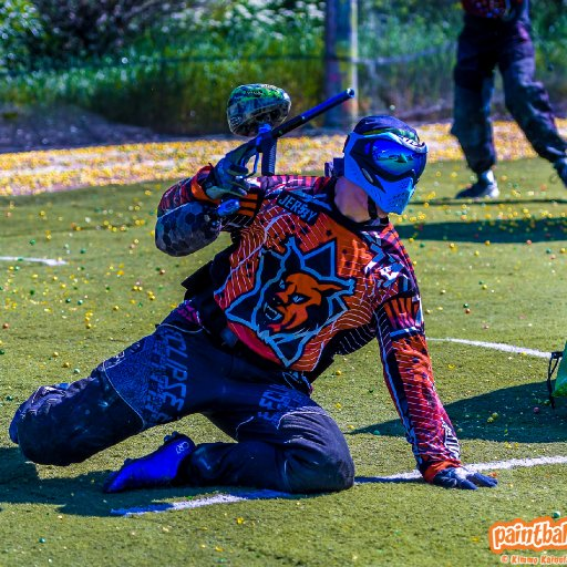 SPBL2020 Kirkkonummi - PH Paintball - 016