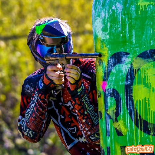 SPBL2020 Kirkkonummi - PH Paintball - 042