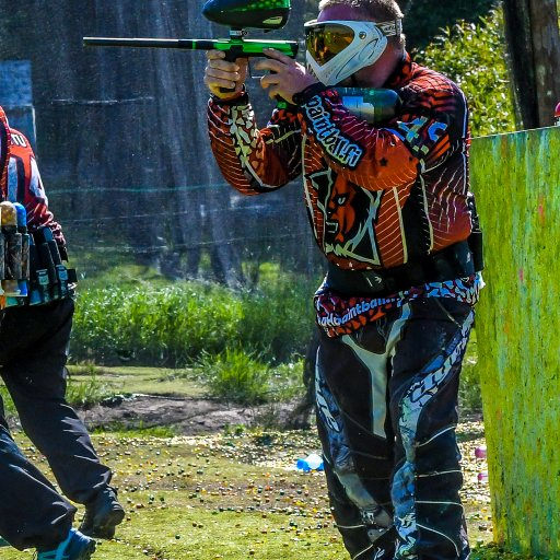 SPBL2020 Kirkkonummi - PH Paintball - 035