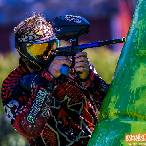 SPBL2020 Kirkkonummi - PH Paintball - 009
