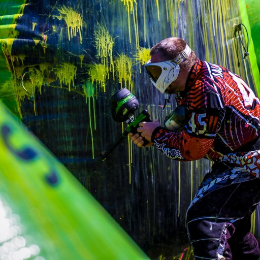 SPBL2020 Kirkkonummi - PH Paintball - 043