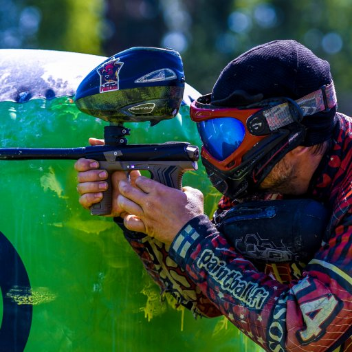 SPBL2020 Kirkkonummi - PH Paintball - 018