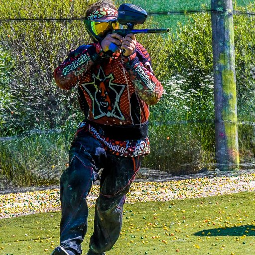 SPBL2020 Kirkkonummi - PH Paintball - 023