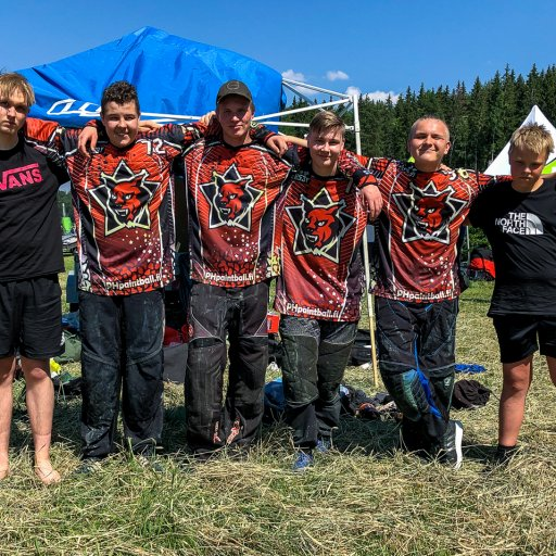 SPBL2020 Kirkkonummi - PH Paintball - 038