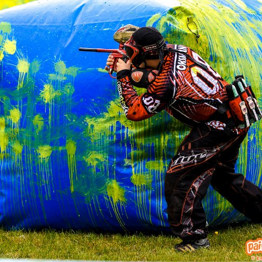SPBL2020 Rauma - PH Paintball - 012
