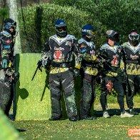 SPBL2021 Kirkkonummi - Dream Team - 001