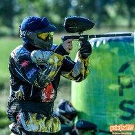 SPBL2021 Kirkkonummi - Dream Team - 004