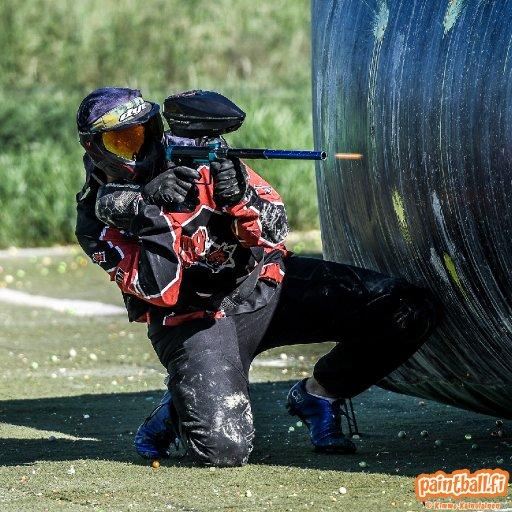 SPBL2021 Kirkkonummi - PH Paintball - 011