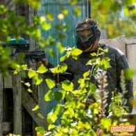 shootout2021-17.jpg