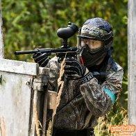 shootout2021-19.jpg