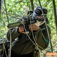 shootout2021-20.jpg