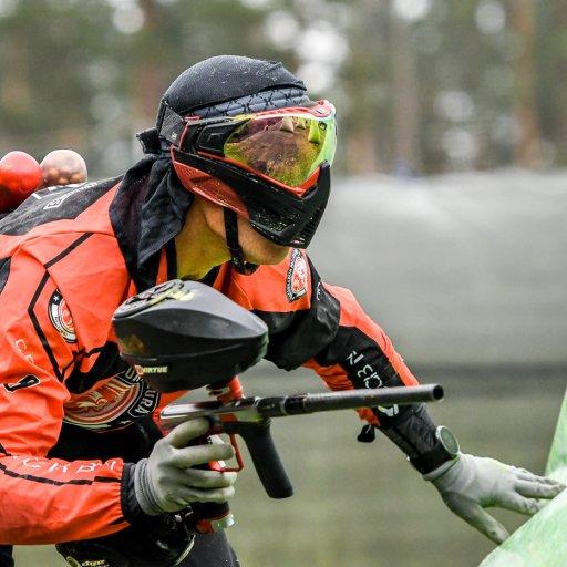 SPBL2021 Vierumäki - Waasankadun Palloseura - 010