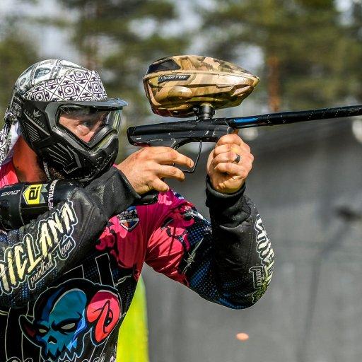 SPBL2021 Vierumäki - Reisijärvi Rumble - 016